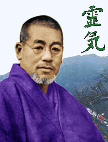 l'histoir du reiki Mikao_10