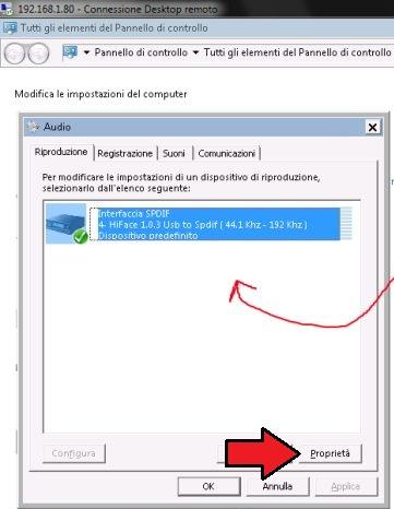 Hiface - Foobar - Windows 7 - Pagina 3 Hiface10