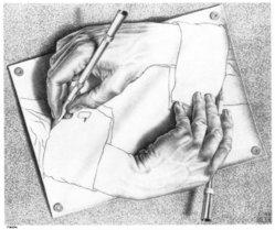 [Aide] Pied et main dans differente position Dessin15