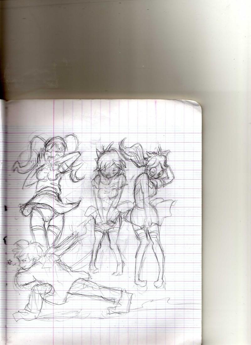 Dessin en bordel - Page 5 Img15310