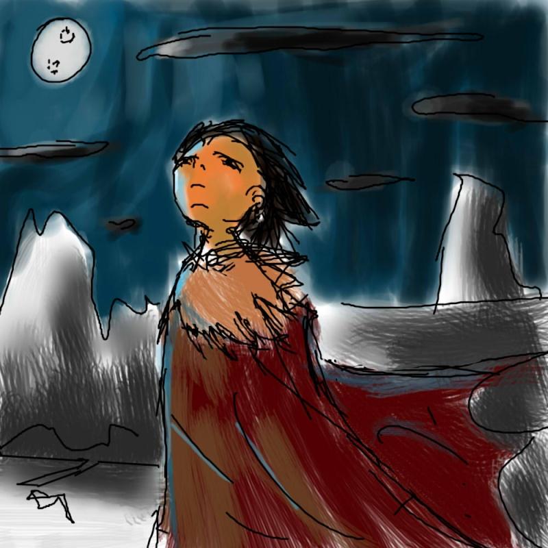Dessin en bordel - Page 5 Lune_10
