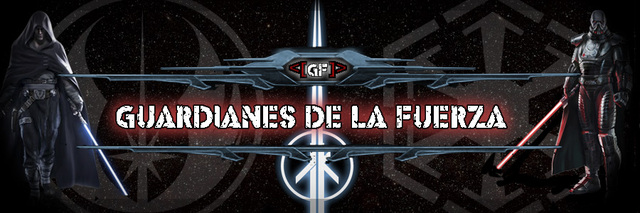 Guardianes de la Fuerza