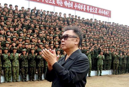 Camouflages du monde entier - Page 5 Kim-jo10