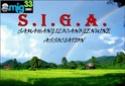 board of judges Siga_l11