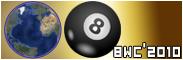 Seleccion Masculina 8_ball10