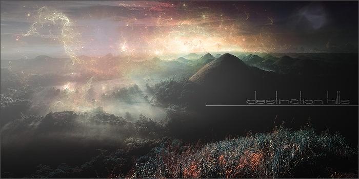Destination Hills