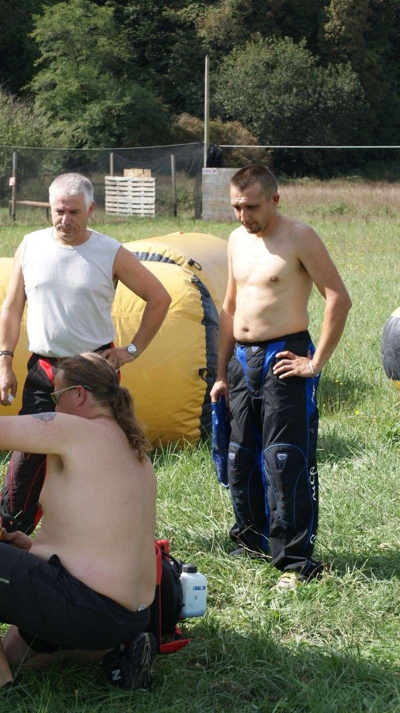 training du 02/09/2010 Dsc03210