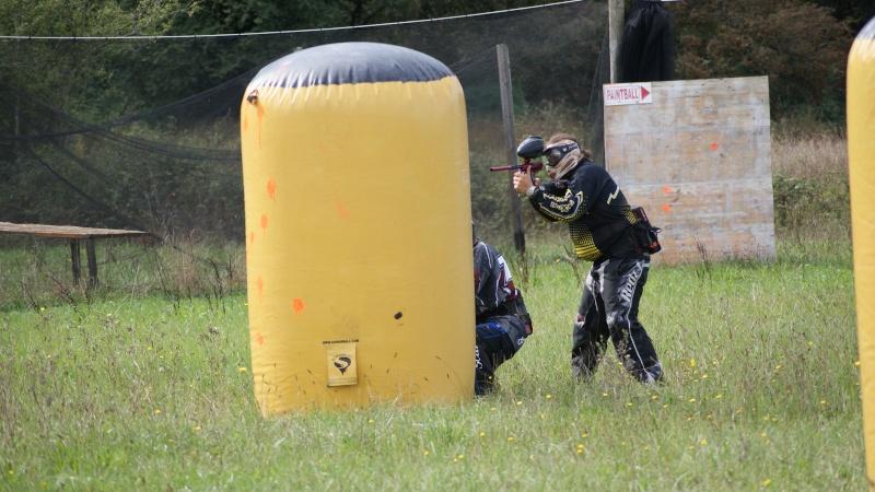 training du 02/09/2010 Dsc03213