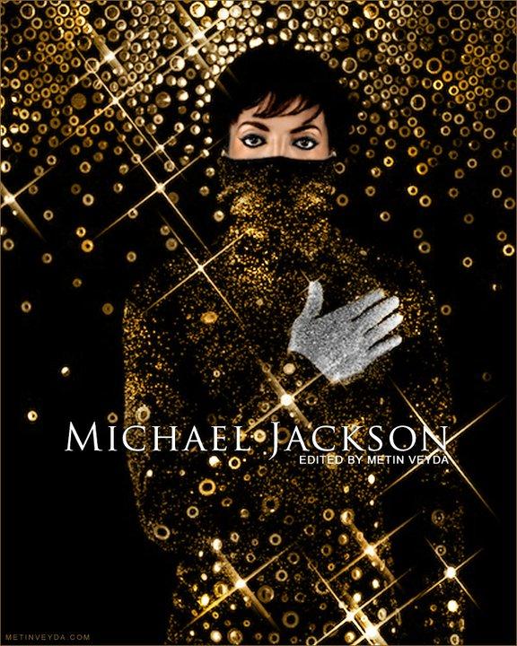 Milano, Michael Jackson vestito di luce - Pagina 3 0210