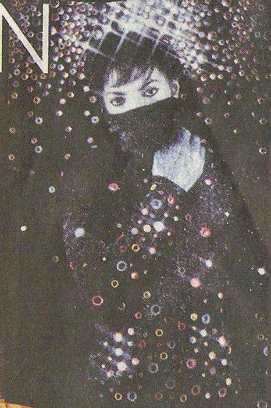 Milano, Michael Jackson vestito di luce - Pagina 2 1593_n10