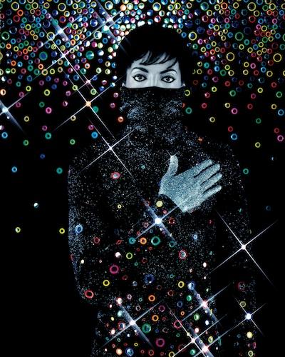 Milano, Michael Jackson vestito di luce - Pagina 2 Mj0111
