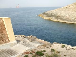 MALTA - 2011 Dscf1311