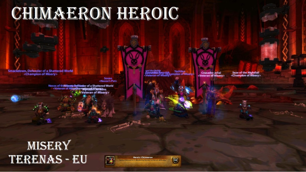chimearon heroic Chim_h10