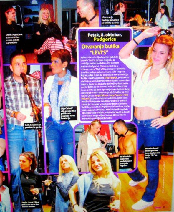 Nina u novinama - Page 21 68850_10