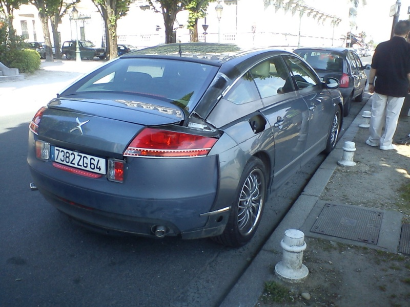 [Erreur de la nature] Audi C6 Dsc00010