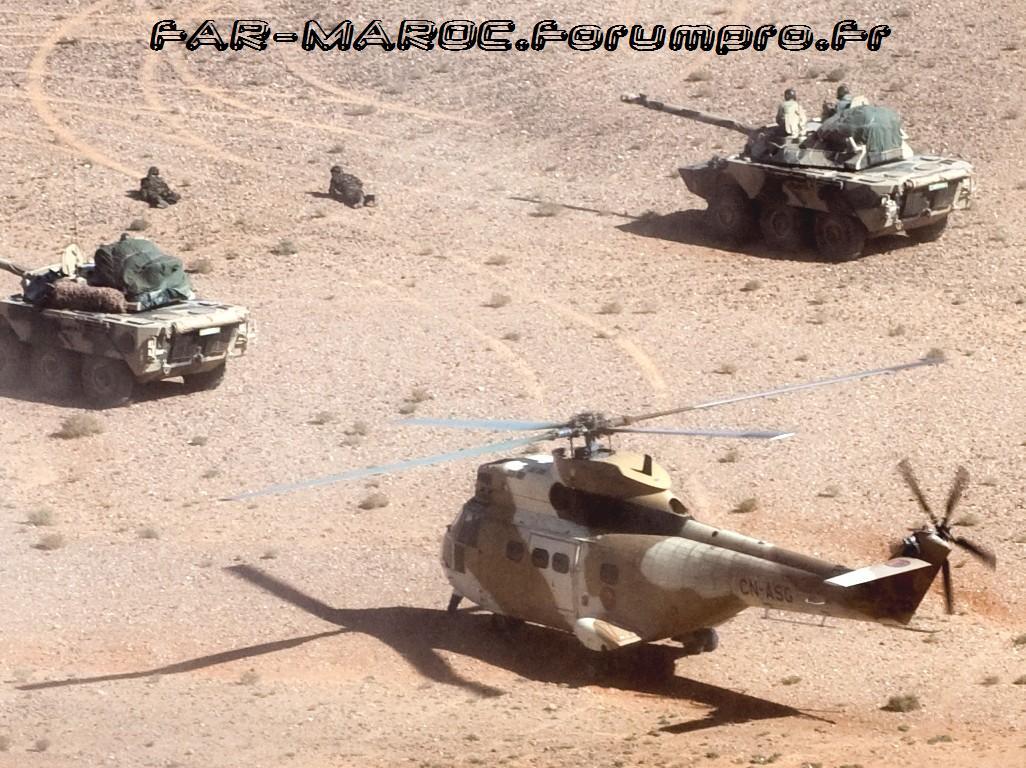 صور الجيش المغربي جديدة نوعا ما  - صفحة 48 Clipbo16