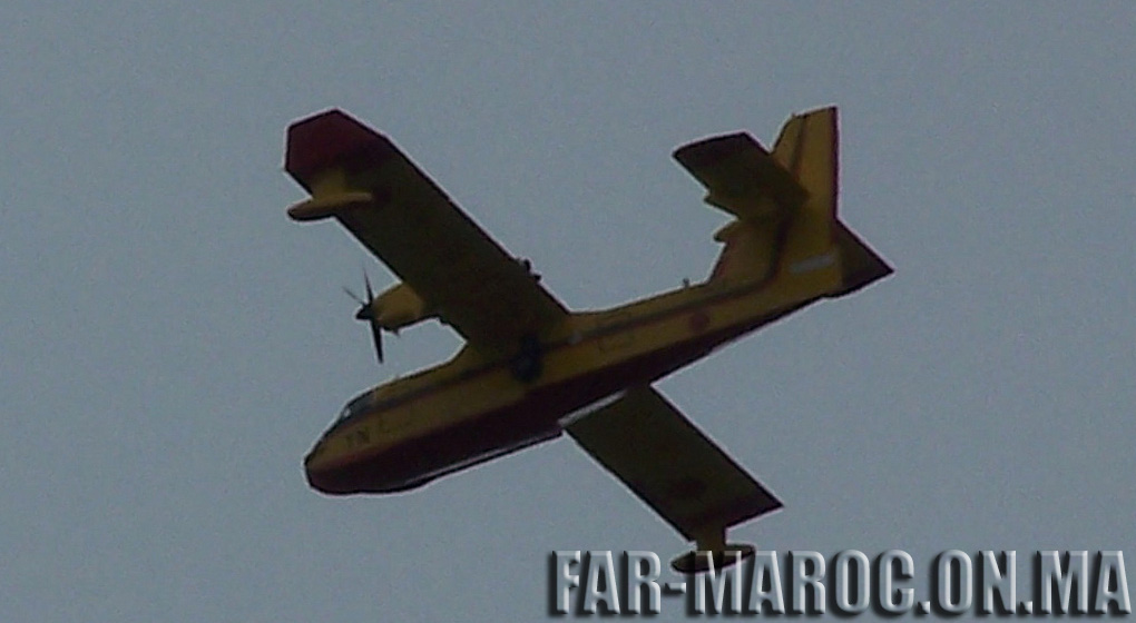 Photos CL-415 Fremo127