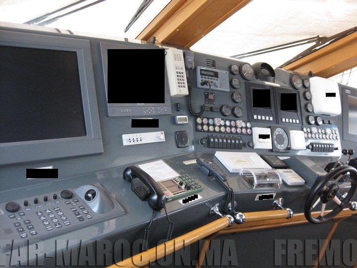 البحرية الملكية المغربية -شامل- Fremo132