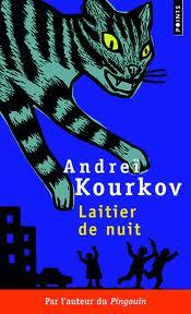 [Points] Laitier de nuit d'Andrei Kourkov Images10