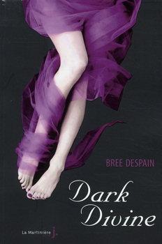 [Despain, Bree] Dark Divine Martin10
