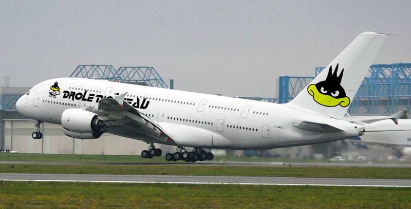 FAKES .....  de toutes sortes ...... A38010