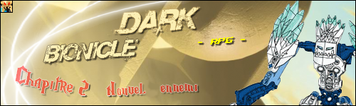 [Web] Dark Bionicle Nokama11