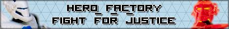 Le Blog de Bioniclop18 Zesk11