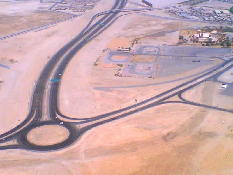 Meydan 1/5 race track aerial view - Page 2 Race_t10