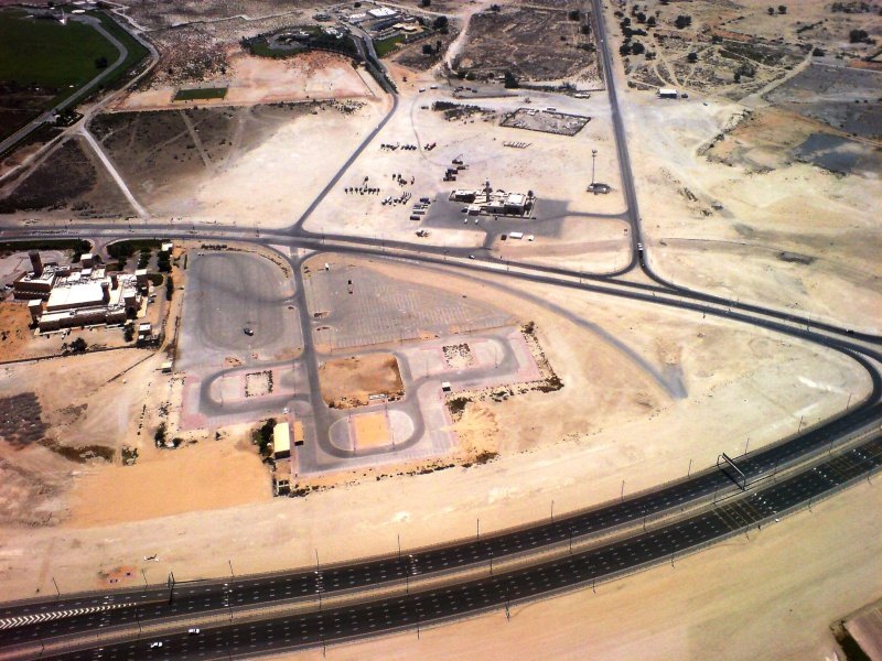 Meydan 1/5 race track aerial view - Page 2 Race_t13