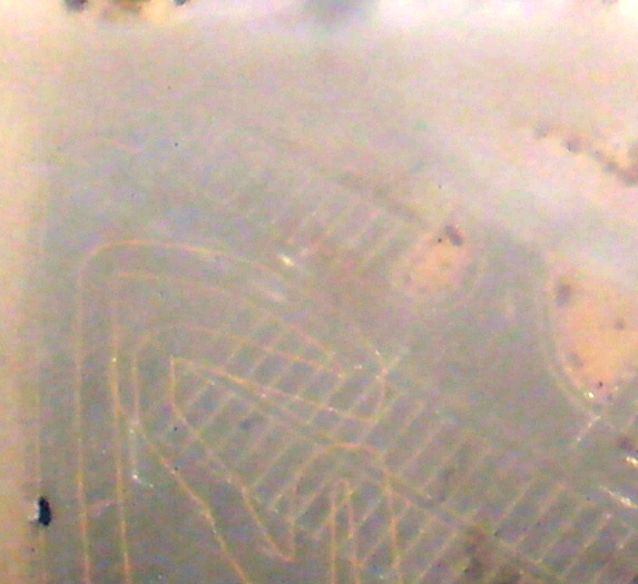 Meydan 1/5 race track aerial view - Page 6 Race_t15