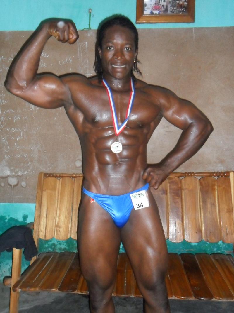 Evra Steve GBOZEKPA (REPUBLIQUE DU BENIN) Sam_0620