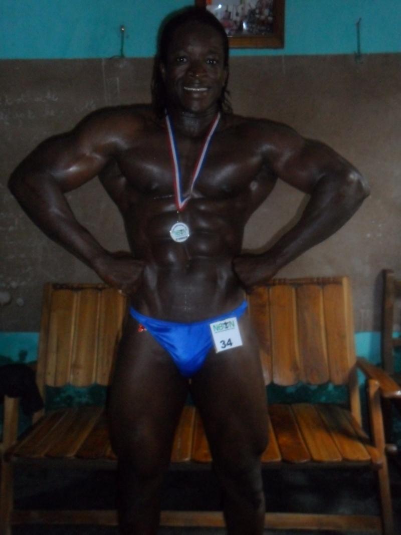 Evra Steve GBOZEKPA (REPUBLIQUE DU BENIN) Sam_0626