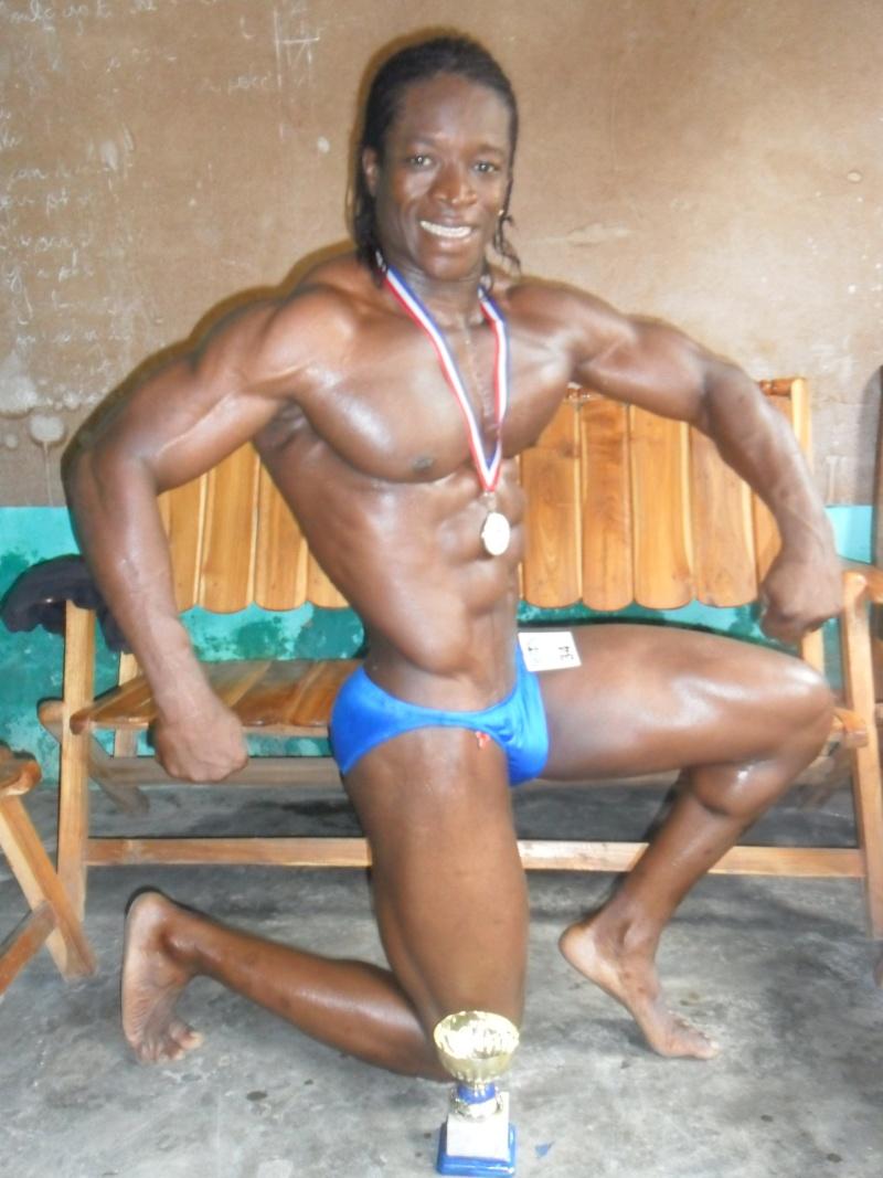 Evra Steve GBOZEKPA (REPUBLIQUE DU BENIN) Sam_0631