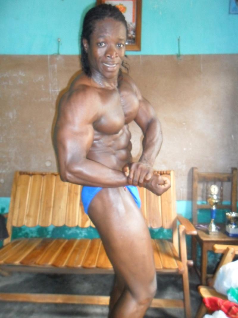 Evra Steve GBOZEKPA (REPUBLIQUE DU BENIN) Sam_0634