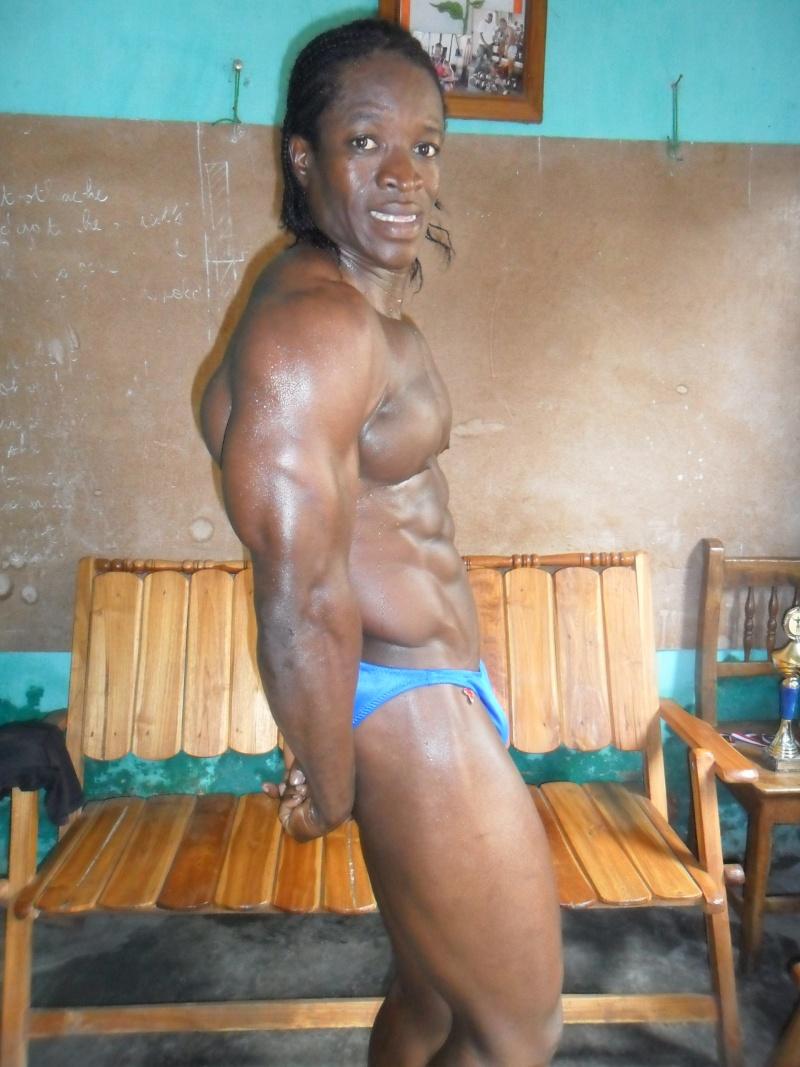 Evra Steve GBOZEKPA (REPUBLIQUE DU BENIN) Sam_0635