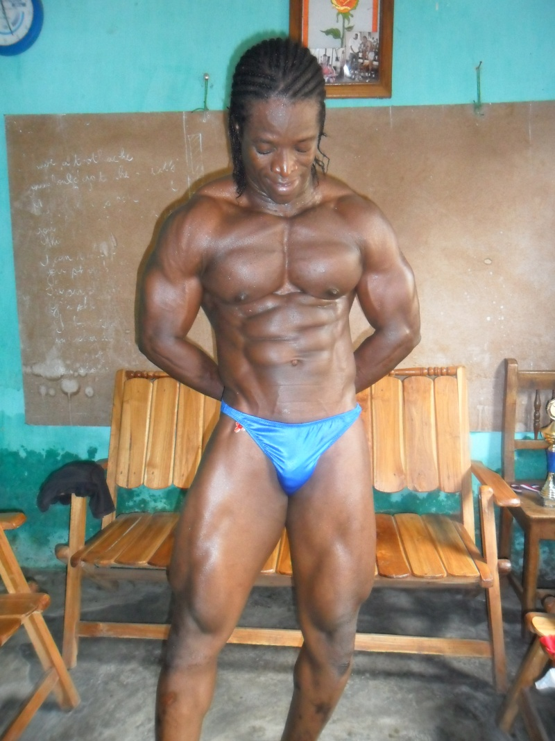 Evra Steve GBOZEKPA (REPUBLIQUE DU BENIN) Sam_0637