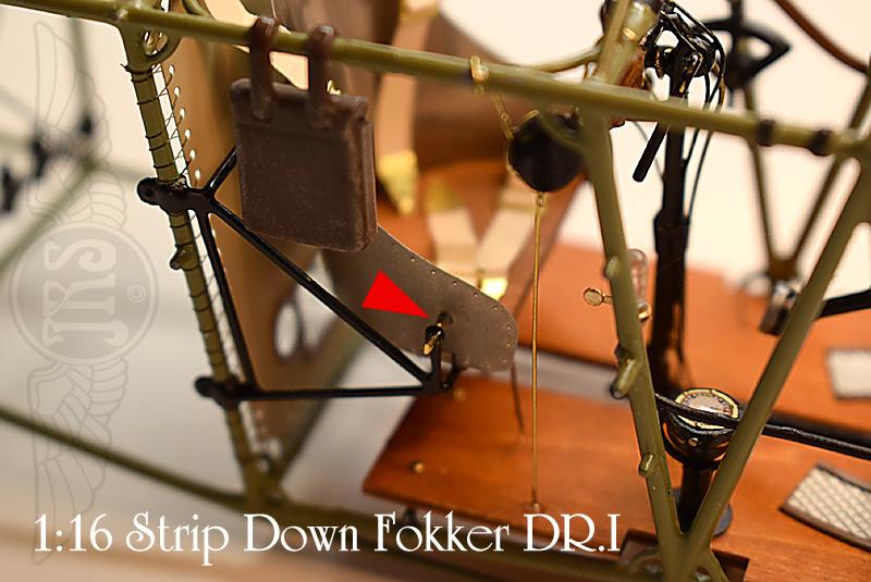 'Strip Down' Fokker DR.I / Artesania Latina, 1:16 - Seite 3 Dr_i_010