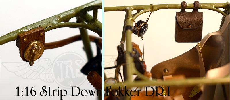 'Strip Down' Fokker DR.I / Artesania Latina, 1:16 - Seite 3 Dr_i_012