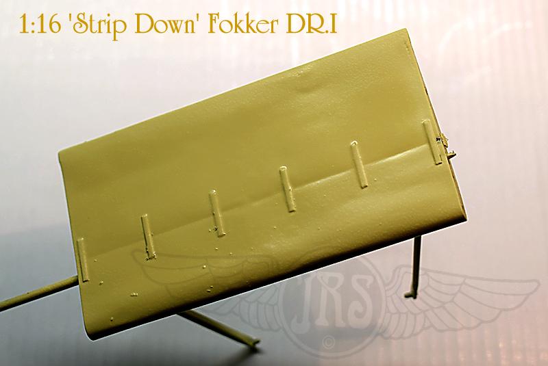 'Strip Down' Fokker DR.I / Artesania Latina, 1:16 - Seite 3 Dr_i_016