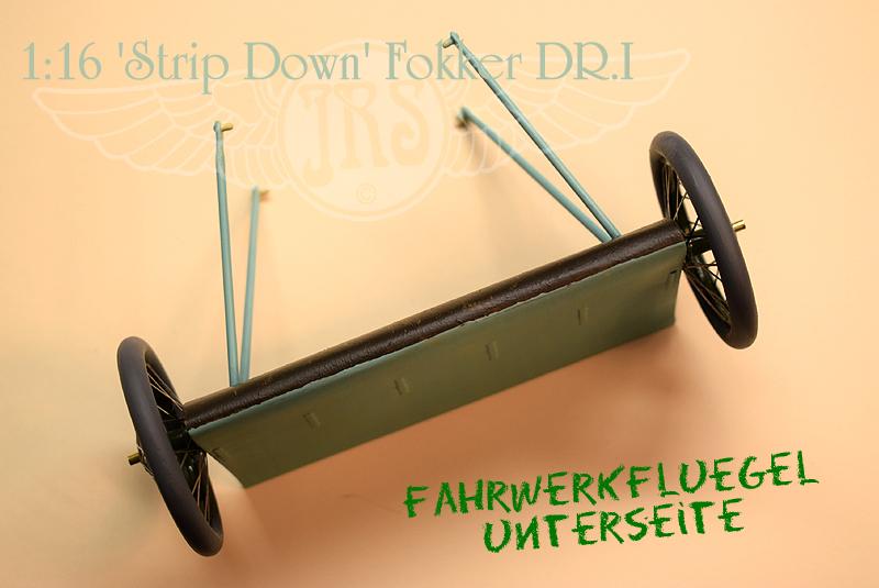 'Strip Down' Fokker DR.I / Artesania Latina, 1:16 - Seite 3 Dr_i_021
