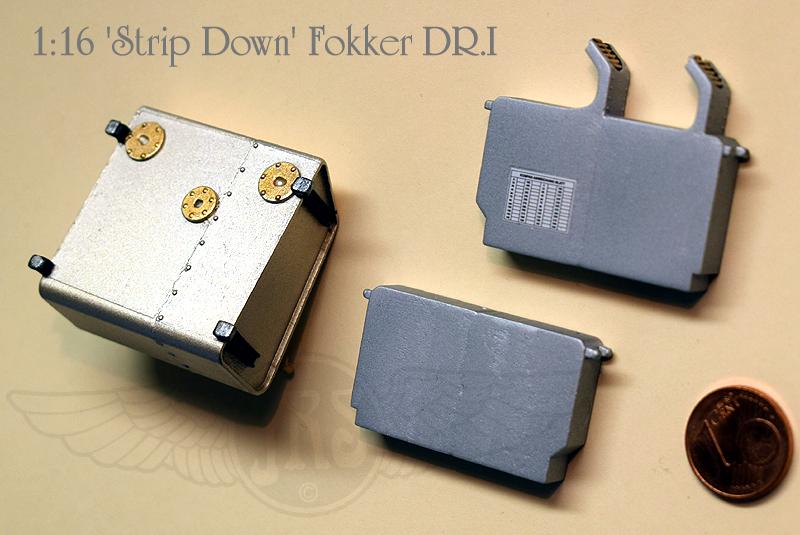 'Strip Down' Fokker DR.I / Artesania Latina, 1:16 - Seite 3 Dr_i_022