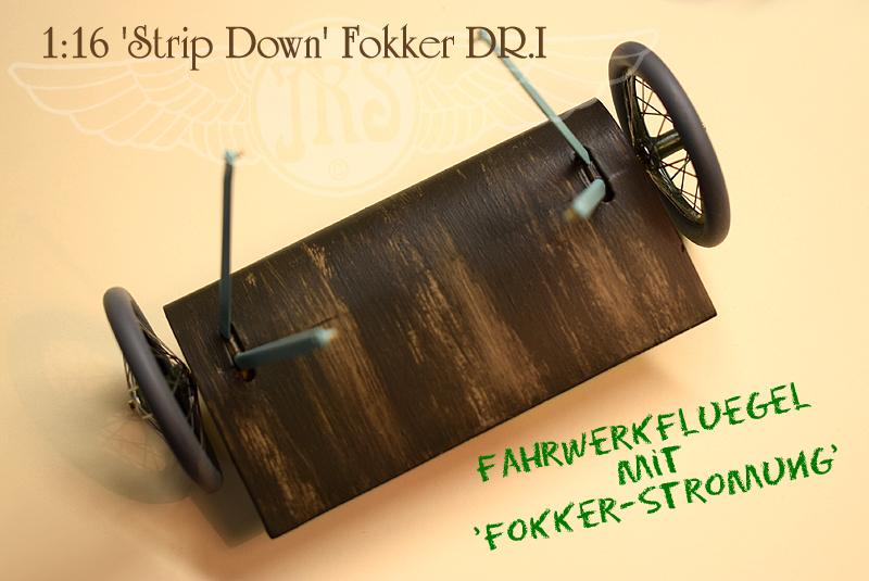 'Strip Down' Fokker DR.I / Artesania Latina, 1:16 - Seite 3 Dr_i_023