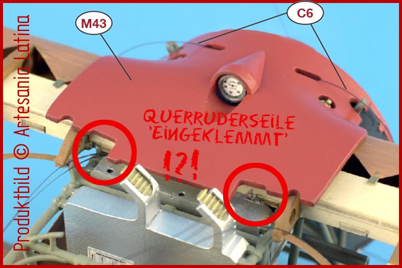 'Strip Down' Fokker DR.I / Artesania Latina, 1:16 - Seite 4 Dr_i_028