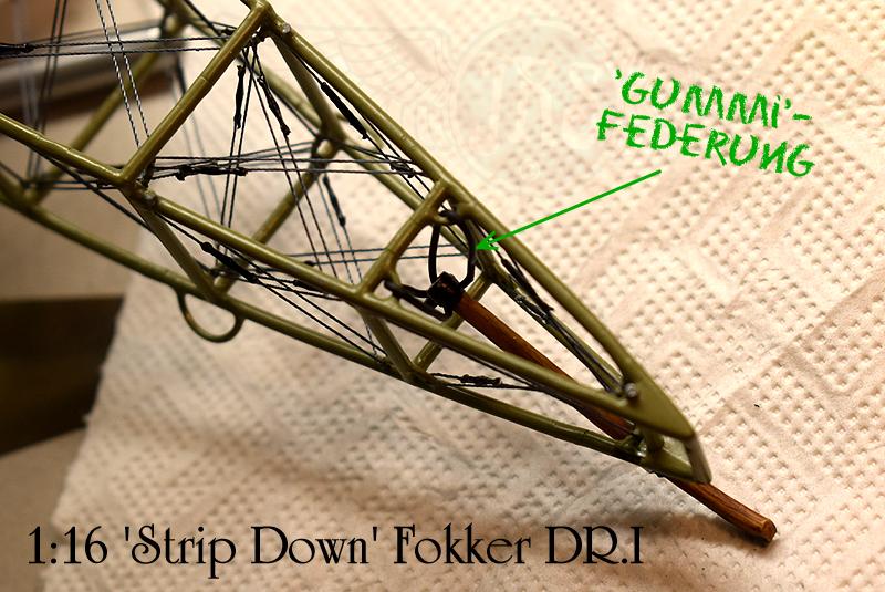 'Strip Down' Fokker DR.I / Artesania Latina, 1:16 - Seite 4 Dr_i_110