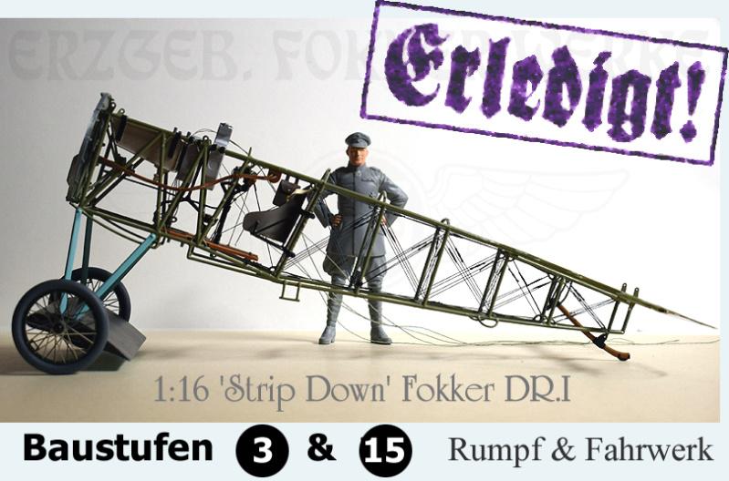 'Strip Down' Fokker DR.I / Artesania Latina, 1:16 - Seite 4 Dr_i_112