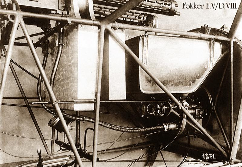 'Strip Down' Fokker DR.I / Artesania Latina, 1:16 - Seite 4 Dr_i_122