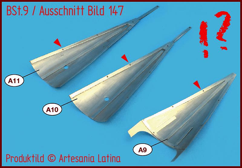 'Strip Down' Fokker DR.I / Artesania Latina, 1:16 - Seite 4 Dr_i_129