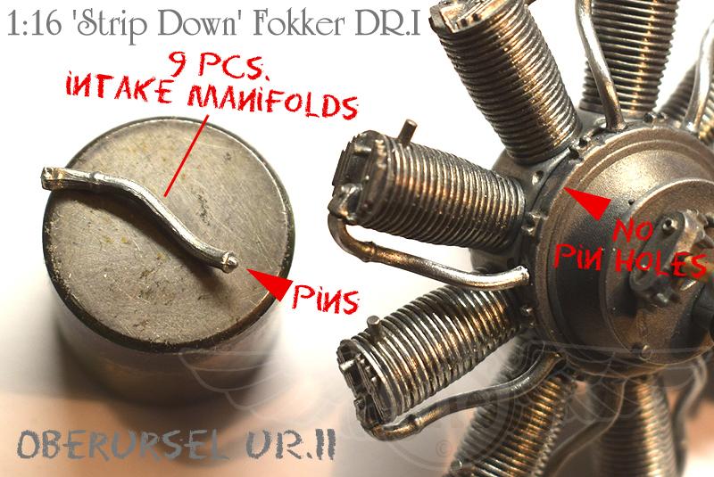 'Strip Down' Fokker DR.I / Artesania Latina, 1:16 - Seite 5 Dr_i_137