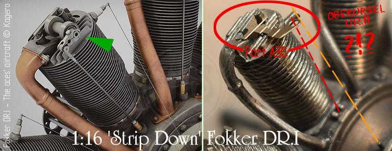 'Strip Down' Fokker DR.I / Artesania Latina, 1:16 - Seite 5 Dr_i_139