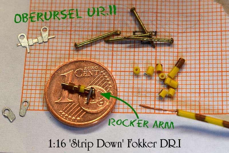 'Strip Down' Fokker DR.I / Artesania Latina, 1:16 - Seite 5 Dr_i_144